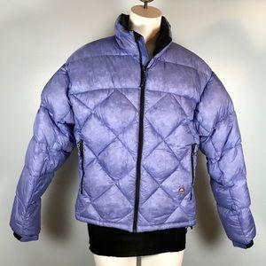 Mountain Hard Ware down coat - pristine!!
